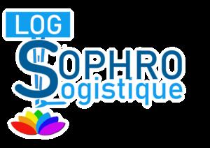 logo sophrolog
